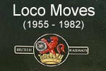 Comprehensive moves from 1955 until 1982